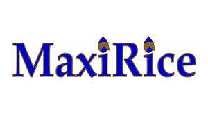 nasza-oferta-maxi-rice