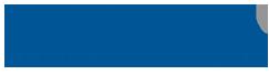 vetericyn_logo